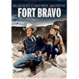 Fort Bravopar William Holden