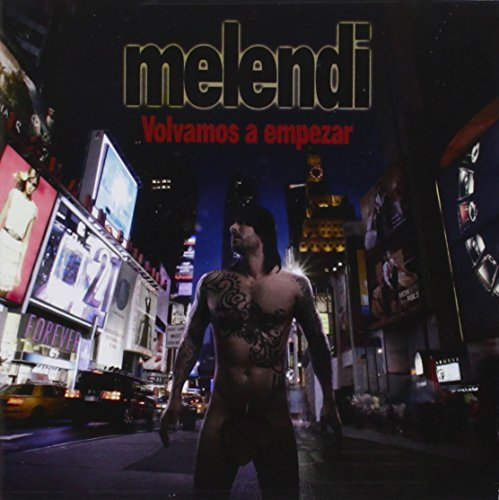 Melendi - melendi y varios - Zortam Music