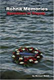Rohna Memories: Eyewitness to Tragedy (0595347258) by Walsh, Michael