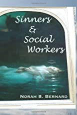 Sinners &amp; Social Workers