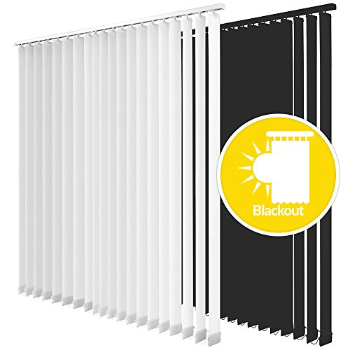 sol-royalr-estor-persiana-con-laminas-verticales-blackout-150x250-cm-cortina-oscurecente-opaca-blanc