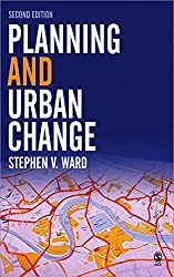 Planning and Urban Change