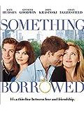 Something Borrowed /幸せのジンクス(字幕版)