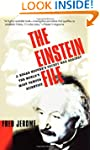 The Einstein File: J. Edgar Hoover's...