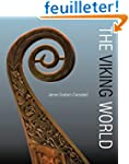 Viking World