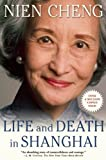 img - for Life and Death in Shanghai book / textbook / text book