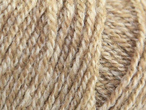 sirdar-click-dk-laine-a-tricoter-50-heath-196-g-par-pelote