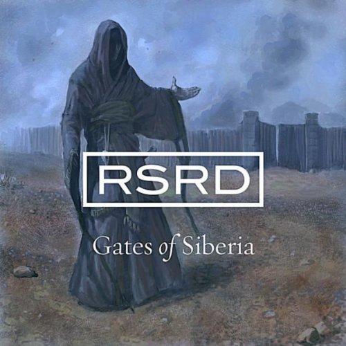 Chapter VI: Gates of Siberia