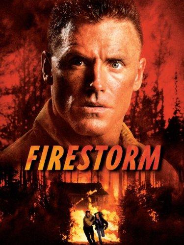 Amazon.com: Firestorm: Howie Long, William Forsythe, Suzy
