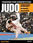 Training for Competition: Judo: Coach...