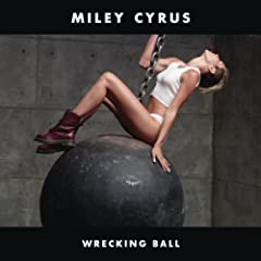 Wrecking Ball [Clean]