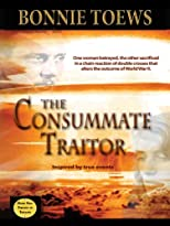 The Consummate Traitor (Trilogy of Treason)