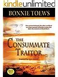 The Consummate Traitor (Trilogy of Treason Book 1)