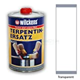 TERPENTINERSATZ 6LTR