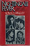 NIGHTINGALE FEVER (0394504518) by HINGLEY, RONALD