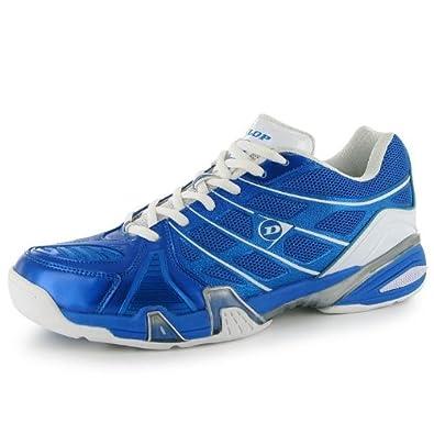 Dunlop Rapid Lite Squash Shoes