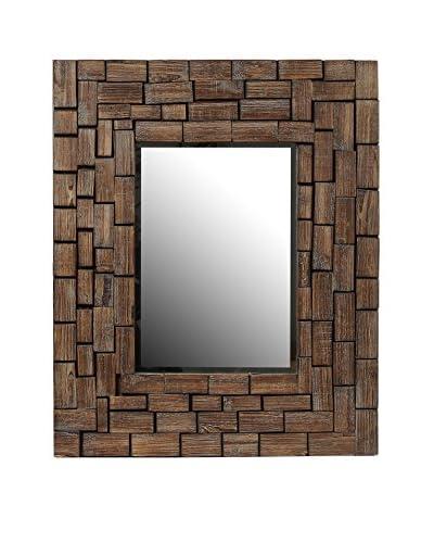 privilege wooden screen panel brown. Black Bedroom Furniture Sets. Home Design Ideas