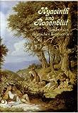 Hyacinth und Rosenblut: Marchen der deutschen Romantik (German Edition)