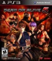 Dead Or Alive 5 - Playstation 3 [Game PS3]<br>$805.00