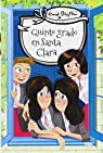 Santa Clara 8: Quinto grado en Santa Clara