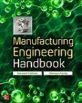 Manufacturing Engineering Handbook, S...