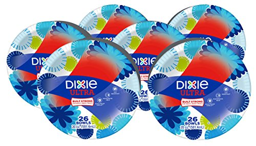 dixie-ultra-20oz-bowl-26-count-pack-of-6