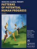 img - for Reducing Global Poverty (Patterns of Potential Human Progress) book / textbook / text book