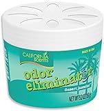 California Scents ELM-1208 Air Freshener