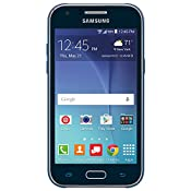 Amazon.com: Samsung J1 (Verizon LTE Prepaid): Cell Phones & Accessories
