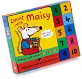 Lucy Cousins Count with Maisy
