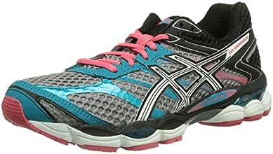 AISCS Gel-Cumulus 16, Chaussures de running femme
