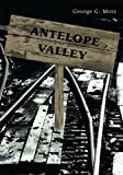 img - for Antelope Valley book / textbook / text book
