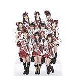 AKB48総選挙 公式ガイドブック (講談社 Mook)