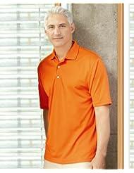 FeatherLite Moisture Free Mesh Sport Shirt Coupon 2015