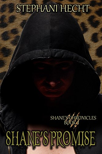 shanes-promise-shanes-chronicles-book-1