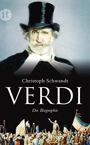 giuseppe-verdi-die-biographie-insel-taschenbuch