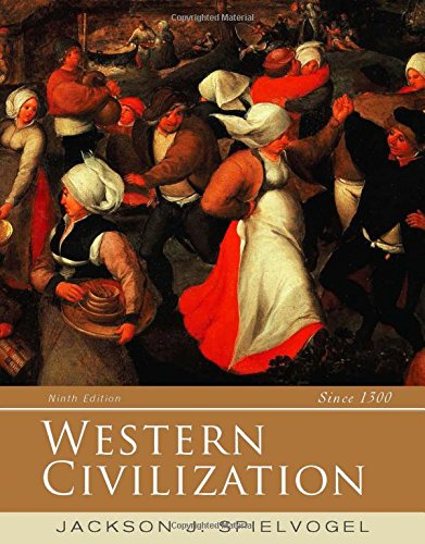 western civ notes Posts about western civilization written by eginotes skip to content search eginotes menu home about category: western civilization rosit on the penman.