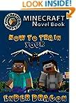 Minecraft: Minecraft How to Train You...