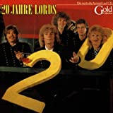 20 Jahre Lords - Gold Collection