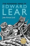 img - for The Nonsense Verse of Edward Lear book / textbook / text book