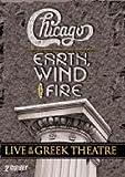 & Earth Wind & Fire [DVD]