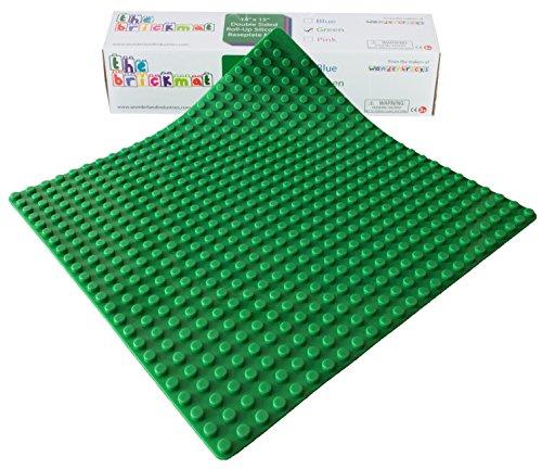 Ninjago Lego Alternatives