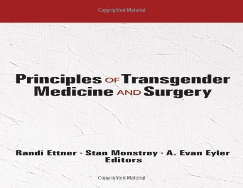 medicine and surgery book pdf