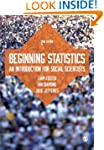 Beginning Statistics: An Introduction...