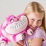 Rare Disney Alice in Wonderland Oversized Cheshire Cat 20