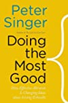 Doing the Most Good: How Effective Al...