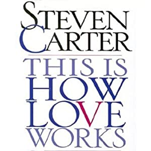 This Is How Love Works Audiobook