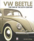 VW Beetle: The Car of the 20th century