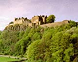 Richard Fawcett Stirling Castle (Historic Scotland)