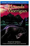 The Hounds of the Morrigan (Oxford Children's Modern Classics) (0192717731) by O'Shea, Pat